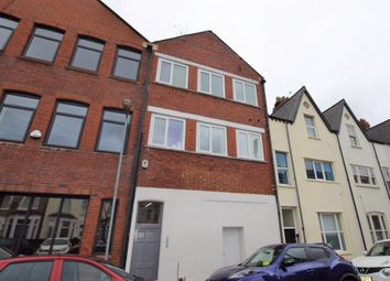 Thumbnail 2 bed flat to rent in 5 Burt Street, Cardiff, Cardiff Bay