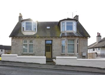 Thumbnail 4 bed detached house for sale in Sharon Street, Dalry