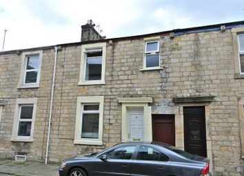 Thumbnail 2 bed terraced house to rent in Briery Street, Lancaster