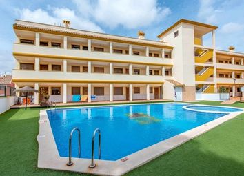 Thumbnail 2 bed apartment for sale in Spain, Murcia, San Javier