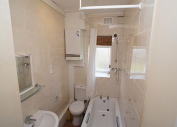 3 bed terraced house for sale in Northfield Road, Crookes, Sheffield S10