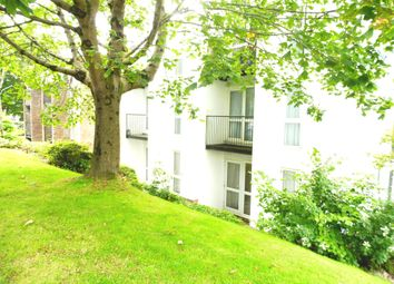 Thumbnail 2 bedroom flat for sale in Goldcrest Drive, Cardiff