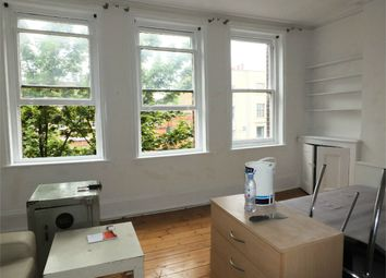 Thumbnail 4 bed shared accommodation to rent in Upper Street, Islington, London