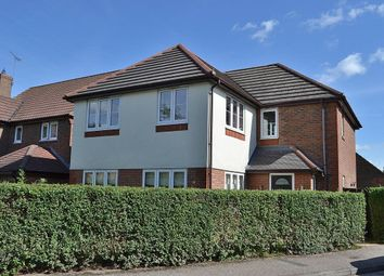 Thumbnail 4 bed detached house to rent in Clover Avenue, Bishop`S Gate, Bishop`S Stortford