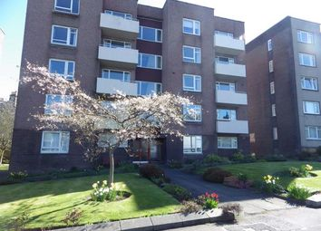Thumbnail 2 bedroom flat to rent in Ethel Terrace, Morningside, Edinburgh