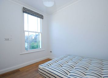 Thumbnail 1 bedroom flat to rent in Dalmeny Road, Tufnell Park