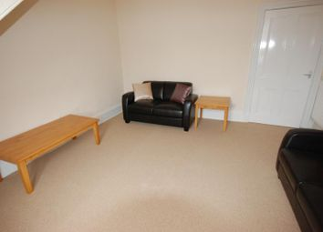 Thumbnail 2 bed flat to rent in George Street, Top Floor Right