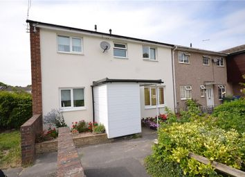 Thumbnail 3 bed terraced house for sale in Wroxham, Bracknell, Berkshire