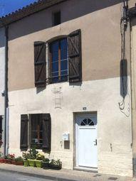 Thumbnail 4 bed property for sale in Miramont-De-Guyenne, Lot-Et-Garonne, Aquitaine