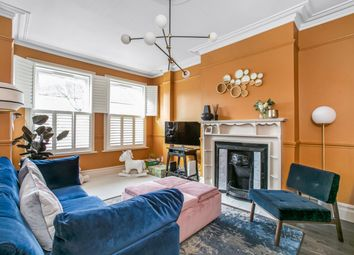 Tremaine Road, London SE20. 3 bed end terrace house for sale