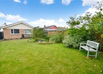 2 bed bungalow for sale in Carisbrooke Avenue, Clacton-On-Sea, Essex CO15