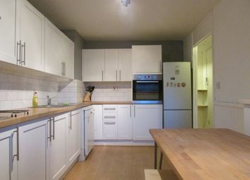 Thumbnail 2 bedroom maisonette to rent in St. John's Way, London