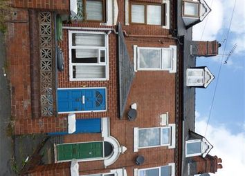 Thumbnail 3 bedroom terraced house to rent in Baxter Avenue, Kidderminster