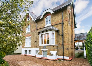 6 bed detached house for sale in Gloucester Road, Teddington TW11
