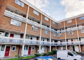 3 bed maisonette for sale in Gardner Close, London E11