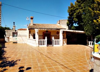 Thumbnail 4 bed farmhouse for sale in Picassent, Picassent, Valencia (Province), Valencia, Spain