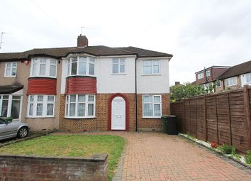 Thumbnail 4 bed end terrace house for sale in 42, Datchet Road, London, London