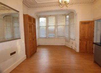 Thumbnail Studio to rent in Eversley Park Road, London
