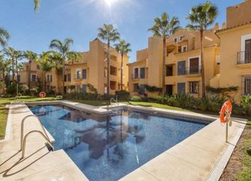 Thumbnail 3 bed apartment for sale in Single Homes Nagüeles, Marbella, Andalucia, Spain