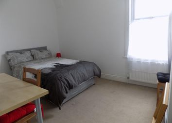 Thumbnail 2 bedroom shared accommodation to rent in Outram Street, Middlesbrough
