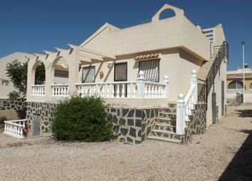 Thumbnail 2 bed villa for sale in Cps2708 Camposol, Murcia, Spain