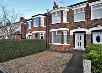3 bed detached house for sale in Patterdale Road, Hull HU5