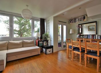 Thumbnail 2 bed maisonette for sale in Haseley End, London