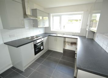 Thumbnail 3 bed flat to rent in Avon Way, Colchester, Essex