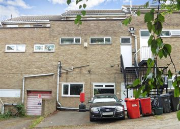 Thumbnail 1 bed maisonette for sale in Woodlands Road, Ditton, Kent