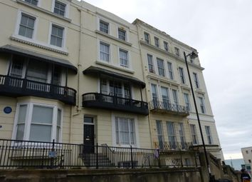 Thumbnail 2 bed detached house to rent in Wellington Square, Hastings