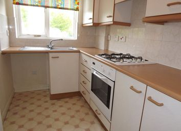 2 bed property to rent in Church Langley, Harlow, Essex CM17