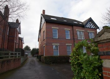 Thumbnail 2 bed flat to rent in Eldorado Road, Cheltenham