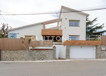 Thumbnail 5 bed detached house for sale in Alella, Maresme, Barcelona, Spain