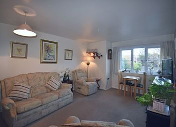 1 bed property for sale in Oakfields, Lychpit, Basingstoke RG24