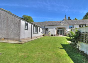 4 bed cottage for sale in Hall Court, Tallentire, Cockermouth CA13