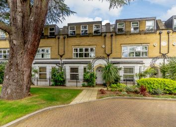 4 bed town house for sale in Duchess Court, Weybridge KT13