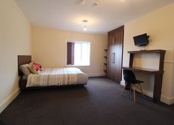 Thumbnail 3 bed shared accommodation to rent in Fishergate Hill, Preston