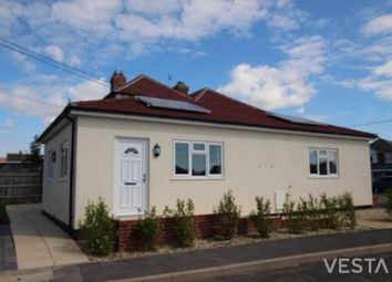 Block of flats for sale in Hampton Lane, Blackfield, Southampton SO45