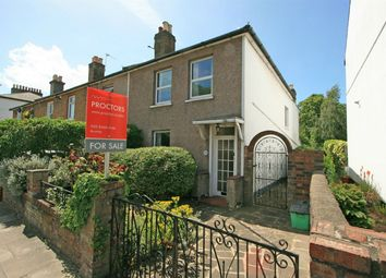 Thumbnail 3 bed end terrace house for sale in Freelands Road, Bromley, Kent