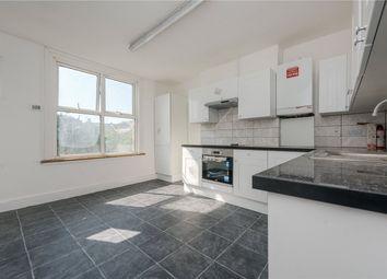 Thumbnail 2 bedroom flat to rent in Cholmondeley Avenue, London