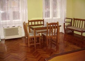 Thumbnail 3 bed apartment for sale in District, Budapest, Hungary