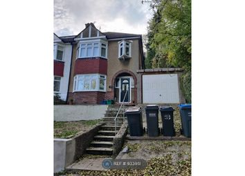 Thumbnail 3 bed semi-detached house to rent in Burwood Avenue, Kenley