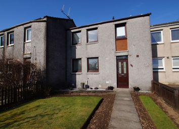 Thumbnail 3 bed terraced house for sale in Balmaise, Leven
