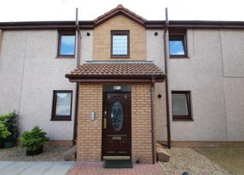 Thumbnail 2 bed flat for sale in Watson Court, Thornton, Kirkcaldy, Fife