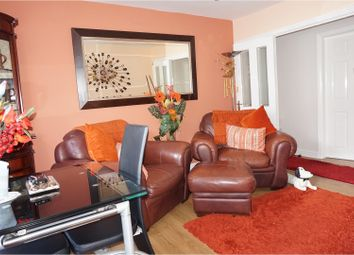 Thumbnail 3 bed semi-detached bungalow for sale in Park Close, Manchester