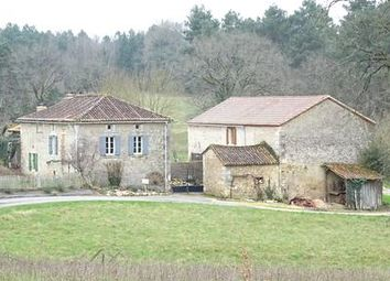 Thumbnail 3 bed property for sale in Vaunac, Dordogne, France