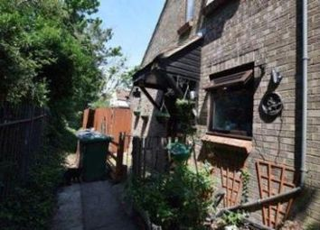 Thumbnail 1 bed detached house to rent in Chapel Close, Grays
