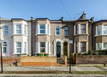 Thumbnail 5 bedroom property for sale in Liddington Road, Stratford