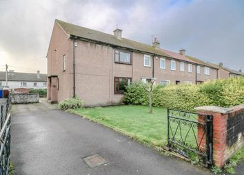 Thumbnail 3 bed semi-detached house to rent in Findhorn Street, Dundee