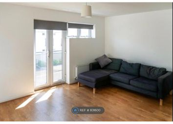 Thumbnail 2 bed semi-detached house to rent in Leicester, Leicester